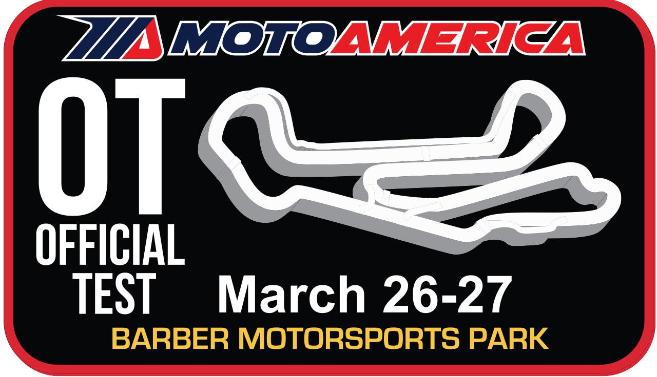 2018 Competition Calendar   MotoAmerica Registration